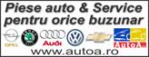 Banner AutoA